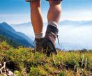 hiking_trekking