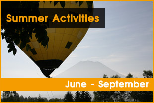 summer_activity_overview
