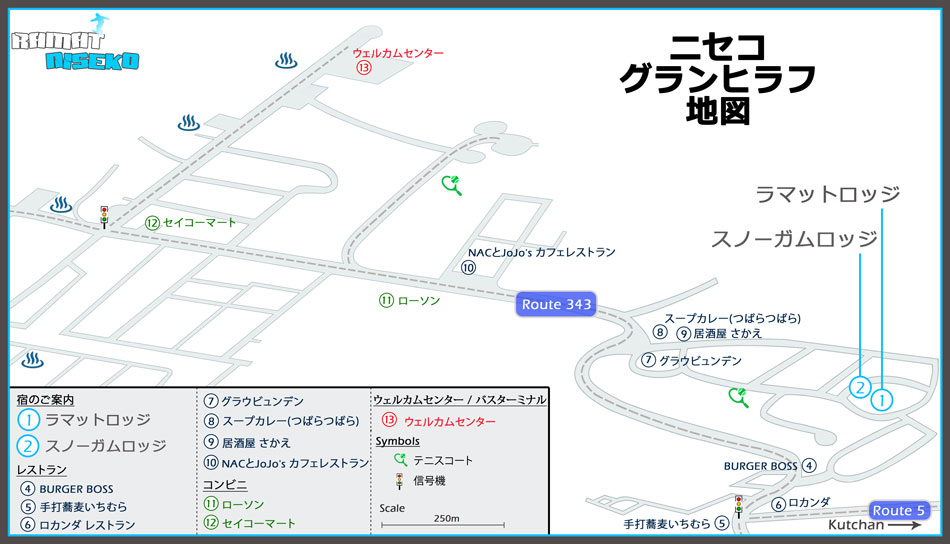 Location-Map-F1-Japanese