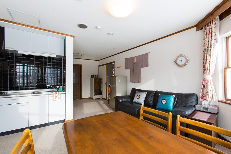Ramat-apartment-2