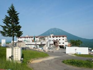 demolition-2012-06-15