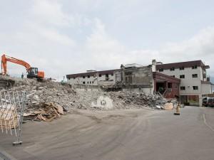 demolition-2012-06-19-3