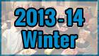 2013-14_Winter