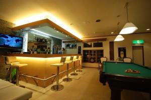 bar_l2