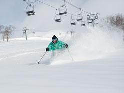 massive_snow_hits_niseko