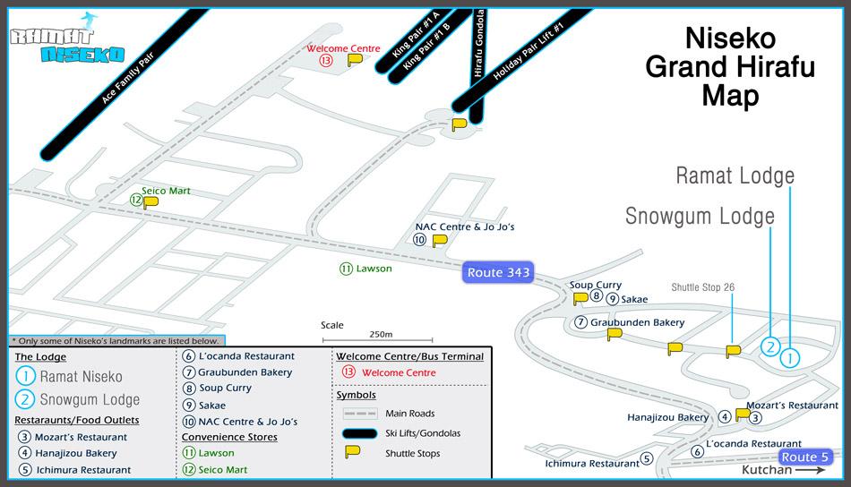 niseko_location_map_large1