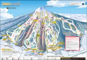 niseko_trail_map