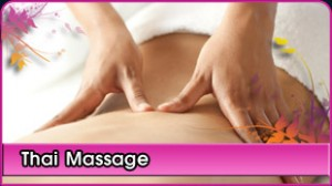 services_massage_title