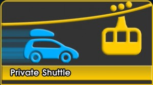 services_private_shuttle_title1