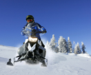 snow_mobiling