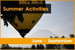 summer_activity_overview