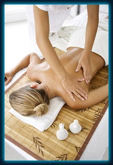 thai_massage_2