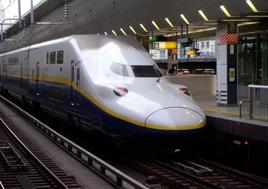 train_pic