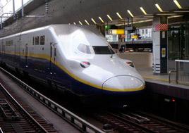 train_pic1