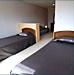Ramat - Twin Room