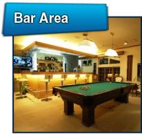 Ramat_Communal_Bar21