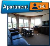 Ramat_Rooms_Apartment