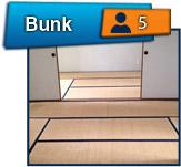 Ramat_Rooms_Bunk