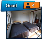 Ramat_Rooms_Quad