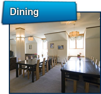 SG_Communal_Dining