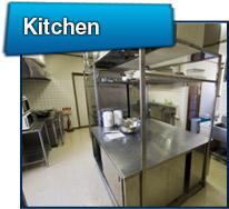 SG_Communal_Kitchen