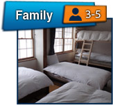SG_Rooms_Family