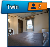 SG_Rooms_Twin