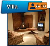 SG_Rooms_Villa