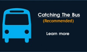 catching_the_bus