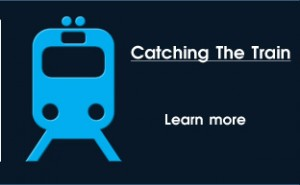catching_the_train