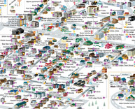 hirafu_town_map