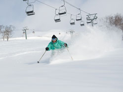 massive_snow_hits_niseko