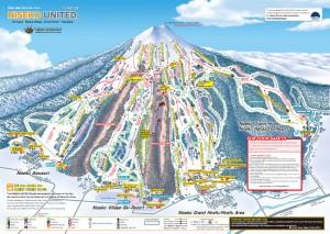 niseko_trail_map_large