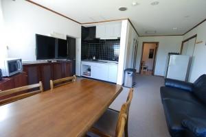room_pic_apartment_l1