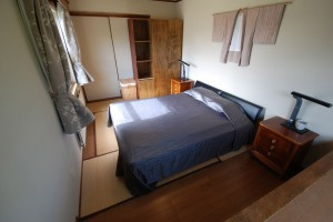 room_pic_apartment_l2
