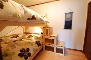 room_pic_apartment_l3