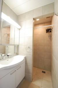 room_pic_apartment_l4