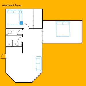 room_pic_apartment_l5