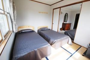 room_pic_quad_l1