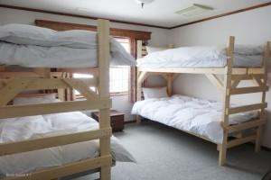 room_pic_sgbunk_l1