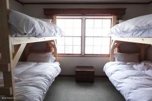 room_pic_sgbunk_l2
