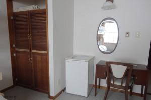 room_pic_sgbunk_l3