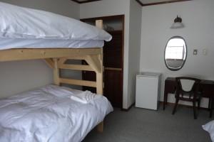 room_pic_sgbunk_l4