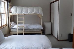 room_pic_sgfamily_l4