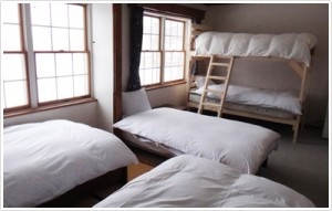 room_pic_sgfamily_t1