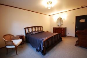 room_pic_sgvilla_l6