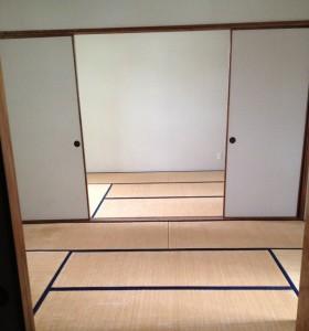 room_pic_tatami_l1