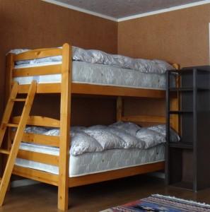 room_pic_tatami_l2