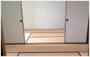 room_pic_tatami_t1