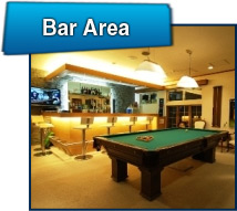 services_bar_area